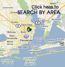 Click here to Search by Area
